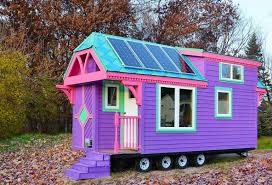 tiny houses for sale mn. Beautiful Sale A Tiny Green Cabin Is Right For You If In Houses For Sale Mn A