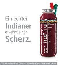We did not find results for: True Fruits On Twitter Im Rheinland Ist Das An Karneval Erlaubt Indianerbeerenwort Waseinkindergarten Indianer