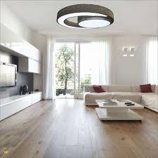 45 Elegant Kleines Zimmer Einrichten Sabiya Yasmin Furniture Homes
