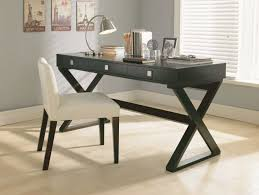 narrow office desk. attractive narrow office desk beautiful photos brightonkarateacademycom r