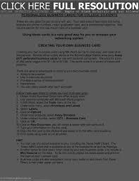 Objective For Resume College Undergraduate Free Resume Example