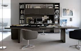 affordable modern office furniture. Beautiful Affordable Modern Office Furniture In Home Remodel Ideas . E
