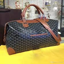 pink sugao travel genuine leather tote bag designer handbags luxury handbag women and men bags fashion shoulder bag famous brand white handbags satchel