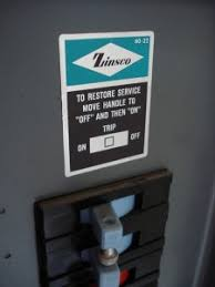 how does my fuse box work? how does my fuse box work getting to know your fuse box for fun and safety