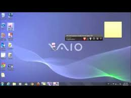 Record Your Computer Screen How To Make A Screenshot On Windows 7 Pc Screen Capture Windows 7