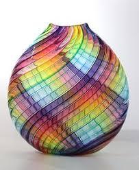 Vase: лучшие изображения (110) в 2019 г. | Ceramic Pottery ...