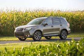2018 subaru forester limited.  2018 intended 2018 subaru forester limited 6
