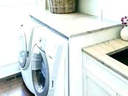 Under counter washer dryer Lacetothetop Laundry Under Counter Washer Dryer Combo Height Luxury And Cabinet Vibe Machine Laundry Under Counter Washer Dryer Combo Height Luxury And Cabinet