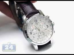 tissot prc 200 series men s watch t17 1 516 32 tissot prc 200 series men s watch t17 1 516 32
