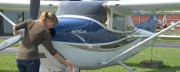Aviation Colleges Around Cincinnati University Of Cincinnati