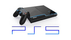 Sony Playstation 5 Details Revealed: 8K ...