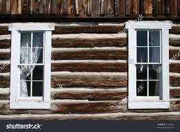Cabin Windows log cabin window 8769 by uwakikaiketsu.us