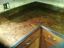 full size of paper bag floor in bathroom brown designs over cement large size of its