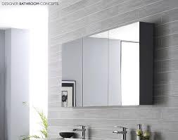 brilliant ideas bathroom cabinets mirror india designer elegance mirrored bathroom furniture expensive wall mounted unique decorations colours elegant