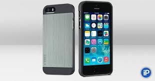 <b>Logitech</b> представила универсальный <b>чехол</b> Case для iPhone 5/5s