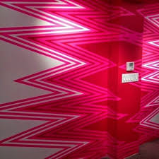 neon paint colors for bedrooms. photo 1 of 5 marvelous neon pink interior paint #1 awesome wall colors 57 about remodel best for bedrooms