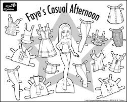 Small Picture 1359 best Paper dolls images on Pinterest Paper dolls Paper and