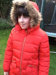 winter coats for kids our pick of the best high street and supermarket jackets manchester evening news