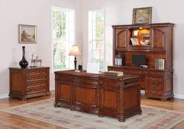 office desk furniture home. perfect home 2d for office desk furniture home d