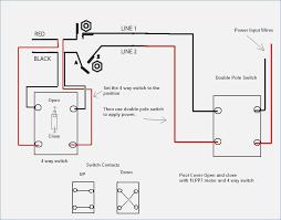 dayton electric motors wiring diagram beautiful großartig dayton schaltplan 3e230b galerie trische of 27 elegant