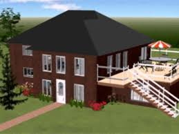 100 home design 3d free download for pc home design