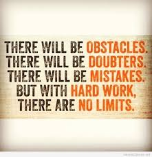 Overcoming Obstacles Quotes Extraordinary Overcoming Obstacles Quotes 48 Incredible Sayings Incredible