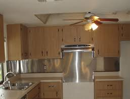 Fluorescent Kitchen Light Fixtures Diy Update Fluorescent Lighting