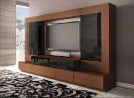 Tv Wall Cabinets Living Room Tv Wall Cabinet Home Decorating Ideas