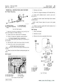 wiring diagram for ford 5000 tractor the wiring diagram ford 4630 tractor wiring diagram nilza wiring diagram