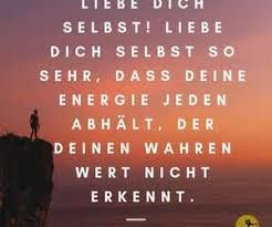 155 Images About Deutsche Sprüche Zitate On We Heart It See More