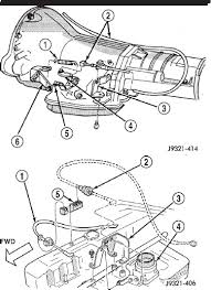 1999 jeep wrangler tj wiring diagram images 2002 jeep wrangler jeep wrangler engine diagram furthermore 1999 tj wiring
