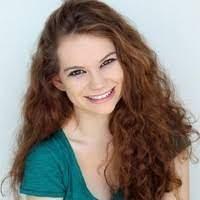 Marissa Riggs - Concierge - UDR | LinkedIn