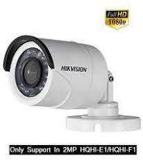 Buy Hikvision DS-2CE16D0T-IRP Full <b>HD1080P</b>(<b>2MP</b>) <b>CCTV</b> ...