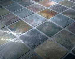 Image result for stone flooring