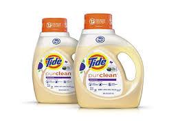 Light Duty Detergent Definition 13 Best Hypoallergenic Laundry Detergents