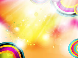 Backgrounds Images Beautiful Designed Backgrounds For Your Background