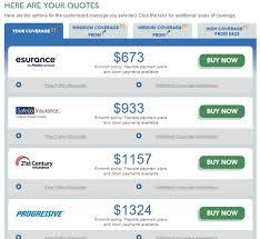 car insurance quotes comparison fair car insurance how to compare car insurance quotes tinadh
