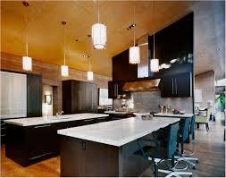 kitchen breakfast bar lighting. Superb Overwhelming Kitchen Island Breakfast Bar Designs Inspiration Redesign Your Lighting Usual Illustration N
