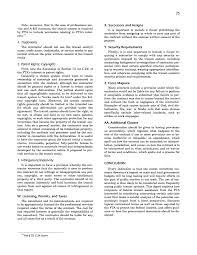 dissertation blanchiment d'argent