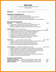 Warehouse Objective Resume Warehouse Worker Cover Letter Elegant Resume Objective Examples 63