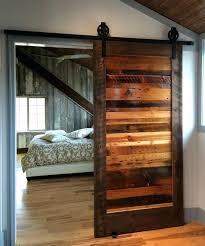 wooden bedroom door name plaques designs