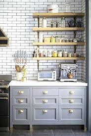 blue grey kitchen cabinets. Contemporary Grey Blue Grey Kitchen Cabinets Photo  A  Inside Blue Grey Kitchen Cabinets N