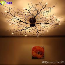 branch chandelier decoration inspiration 2125 v vertical paul ferrante