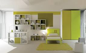 study bedroom furniture. brilliant furniture bedroom furniture sets office table small desk for kids study within  throughout