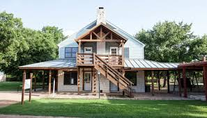 texas hill country cottages. Simple Country Gruene Cottages On Texas Hill Country Cottages A