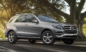 Mercedes Model Comparison Chart Mercedes Benz Model Lineup Sedans Suvs Coupes And More