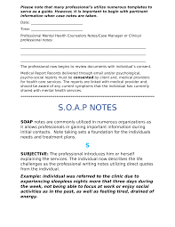 Pdf Clinical Note Taking Is Very Challenging For Many