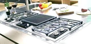 indoor gas grill grill stove top best indoor kitchen grill indoor indoor gas grill indoor gas grill grills kitchen