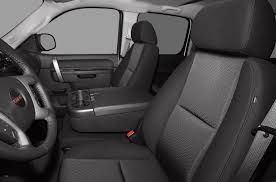 seat covers for gmc truck fresh best gmc sierra 1500 seat covers s 2017 blue