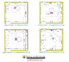 home office layout ideas. home office layout ideas small designs and layouts furniture modelhome design uk d